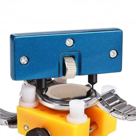 Watches Case Opener