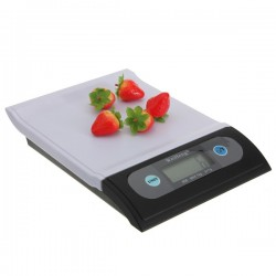 7KG/1G Digital LCD Kitchen Electronic Scales