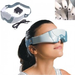 Electromagnetic Eye Care Treatment Massager