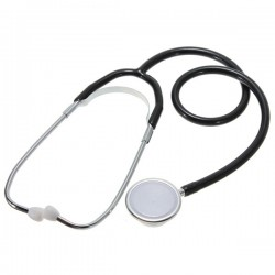 Classic Doctor Stethoscope