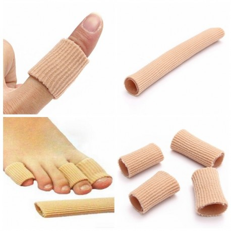 Toes Fingers Tube Protector