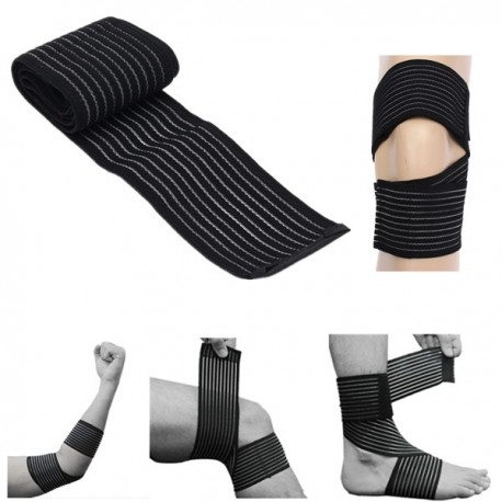Knee Elbow Wrist Ankle Support Bandage