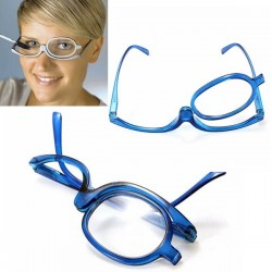 Makeup Magnifying Reading Glasses