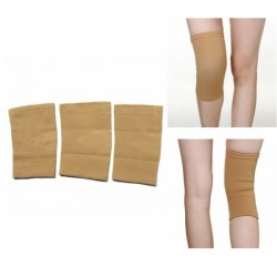 Knee Brace Support - Compression Protector