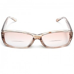 Unisex Eye Reading Glasses