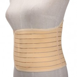 Postpartum Belly Recovery Belt Band Slimming Tummy Pregnancy Girdle