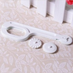 Fondant Decorating Modelling DIY Tool Craft