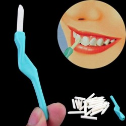 Teeth Whitening Dental Clean Stick
