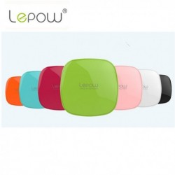 Lepow Power Bank For Phone