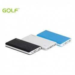 Power Bank for Xiaomi Samsung Meizu