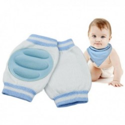 Baby Protector for Elbows and Knees
