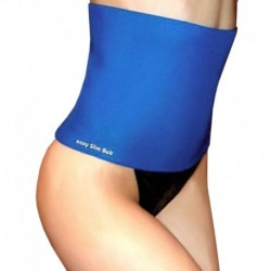 Tummy Cellulite Body Shaper Slimming Belt