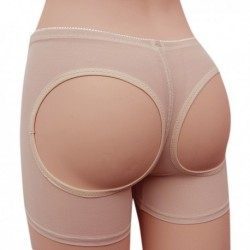 Lifter Bottom Open Butt Shaper Panty