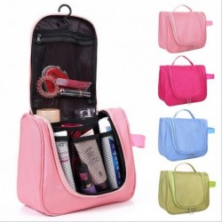 Travel Bags for Woman