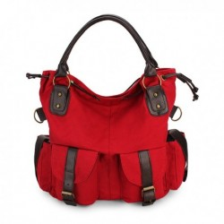 Women Casual Handbags