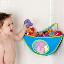 Toy Storage Bag Waterproof