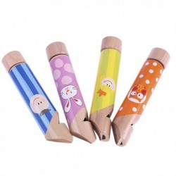 Baby Cartoon Whistle