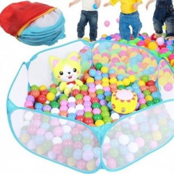 Ocean Ball Pool Playhut Portable