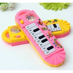 Musical Piano Early Educational Game instrument