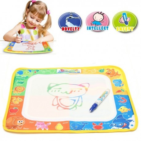 Water Drawing Painting Board